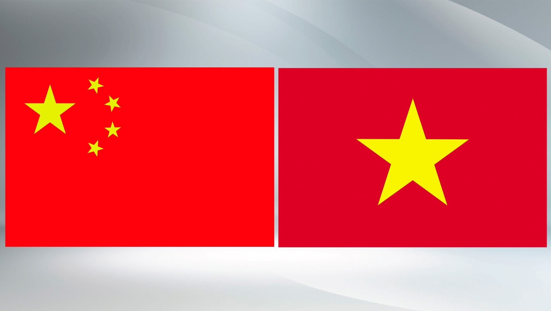 Sino-Vietnamese relations on a personal level examined.
