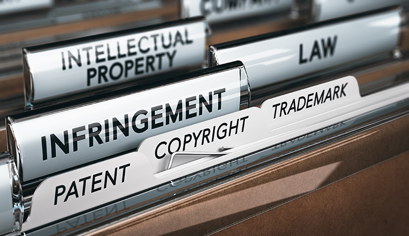 Intellectual Property adds value to startups